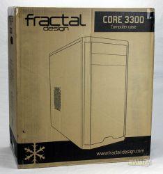 Fractal-Core-3300-01