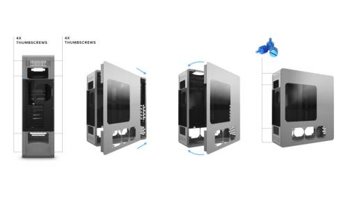 DimasTech-AMC.009