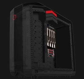Origin PC -5