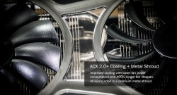 ACX_Metal-Shroud
