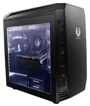 Aegis-Black-LCD-FT-45-Air