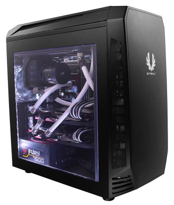 Aegis-Black-LCD-FT-45-Water