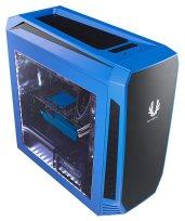 Aegis-Blue-LCD-FLT-45-Air