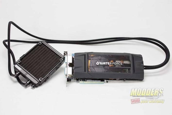 gigabyte-water-force-04