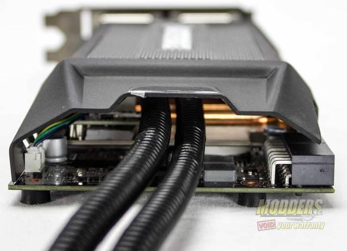 gigabyte-water-force-05