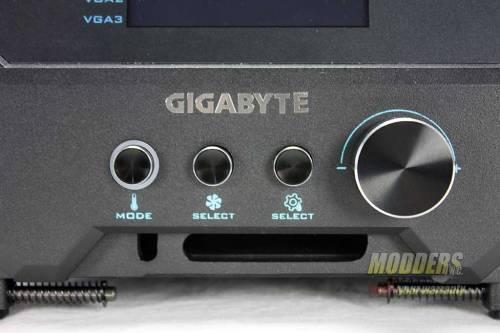 gigabyte-water-force-10