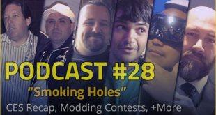 podcast28thumb