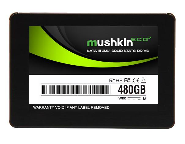 Mushkin_ECO2_001