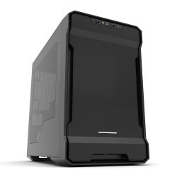 Update_Enthoo_EVOLV_itx_steel_Main_picture_3Q_left_2k