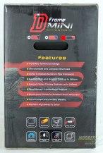 inwin-D-Frame-mini-03