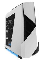 N450-white-main2-2000x2000
