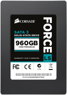 SSDv2_FLS_top_960
