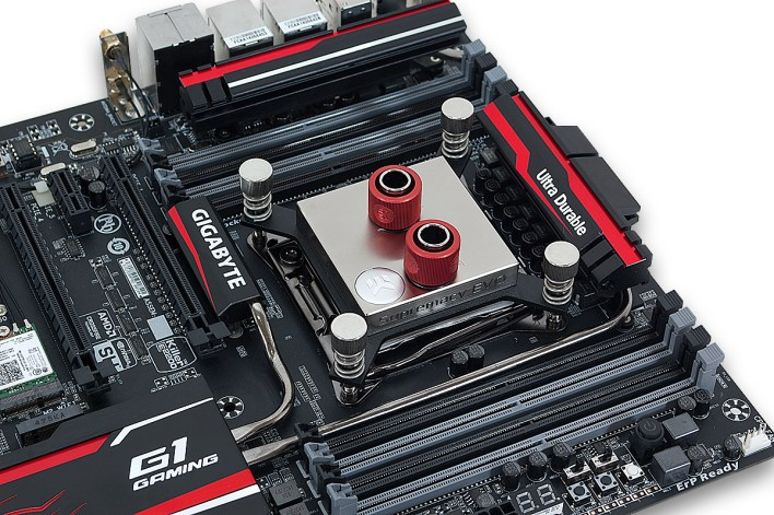 EK-Supremacy-EVO-X99_FN_fit4_1200