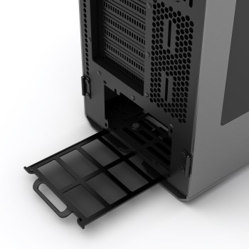 EVOLV_ATX_Gray_Dustfilter_rear_2k