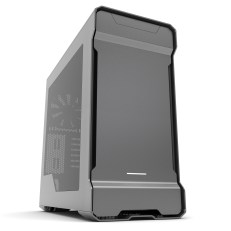 EVOLV_ATX_Gray_Main_picture_3Q_left_2k