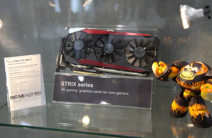 Strix-GTX-980Ti-2000