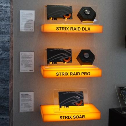 Strix-Souind-Cards-2000