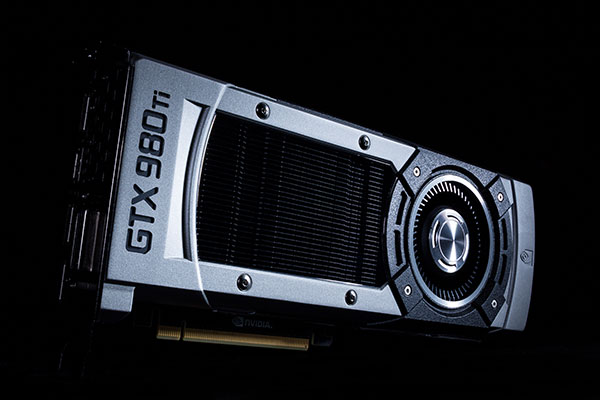 gtx980ti