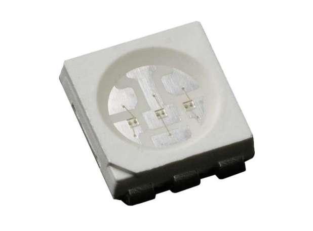 TriBright 5050 LED