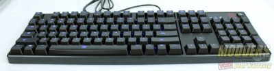 Front page pic poseidon z plus smart keyboard
