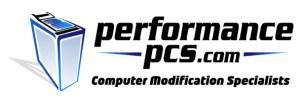 600x199px-LL-0f0a11b8_performancepc-1-rgb