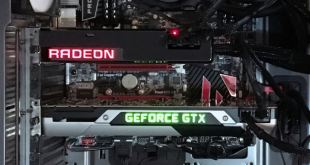 Image courtesy of Anandtech.com