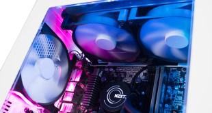 hue+-case-lighting-h440-radiator-white-black-top-zoom