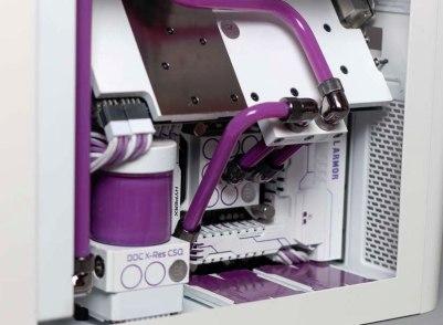 purplepandora3