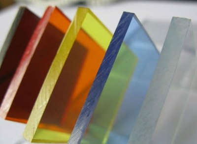 Color-Cast-Acrylic-Translucents-and-Transparents