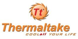 Thermaltake-logo