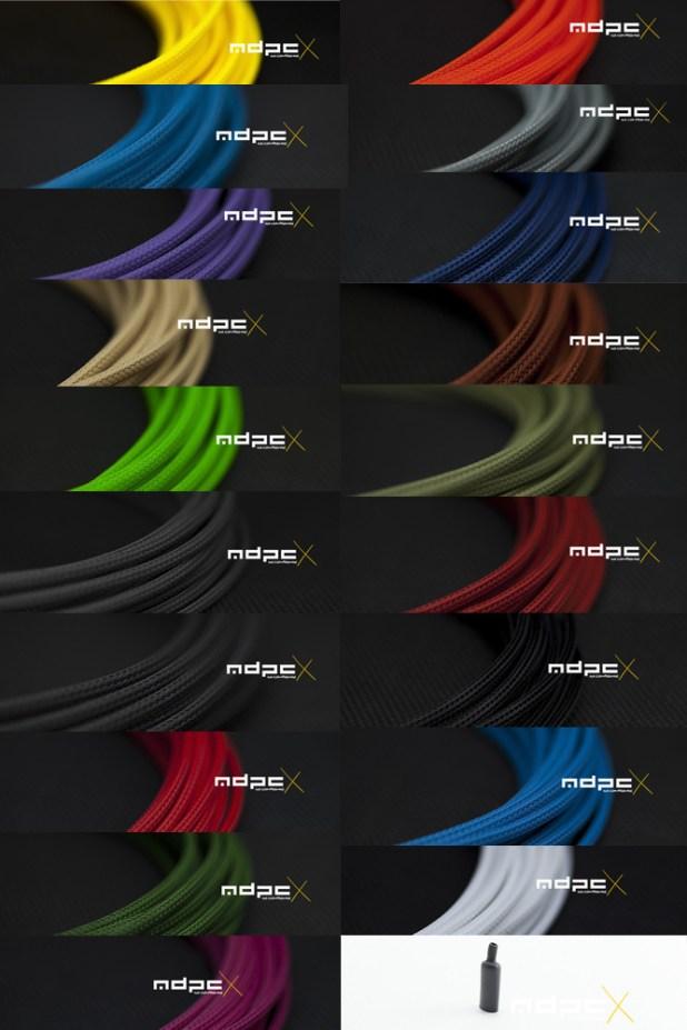 mdpc_mdpc-x_sleeve_sample_pack_kit_modone_mod-one__32487-1463344812-1280-1280