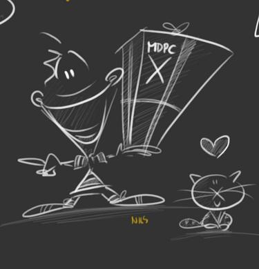 nils-drawing-1