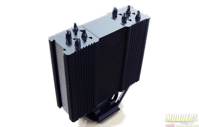 Enermax ETS-T40fit-BK