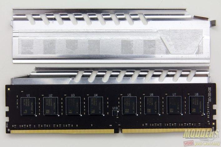Patriot Viper Elite DDR4
