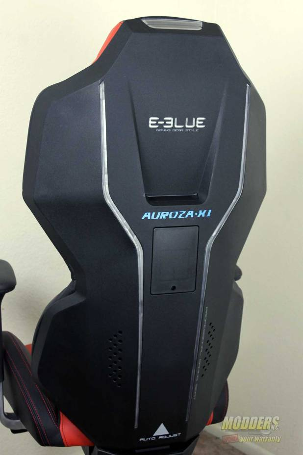 Auroza-gaming-chair-1