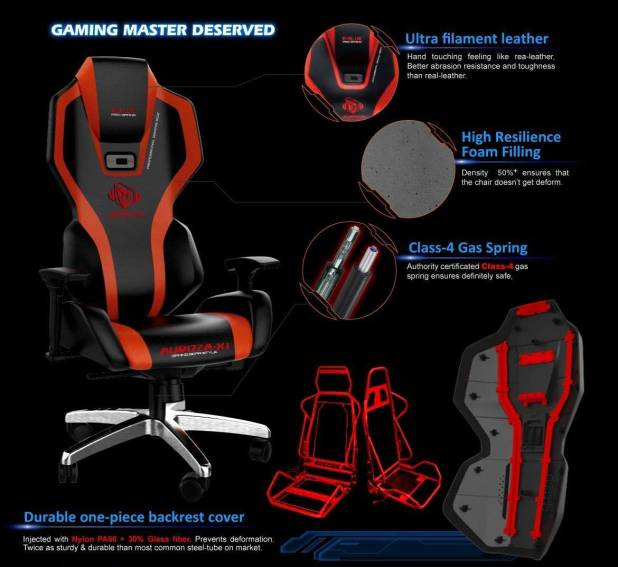 Auroza-gaming-chair-8