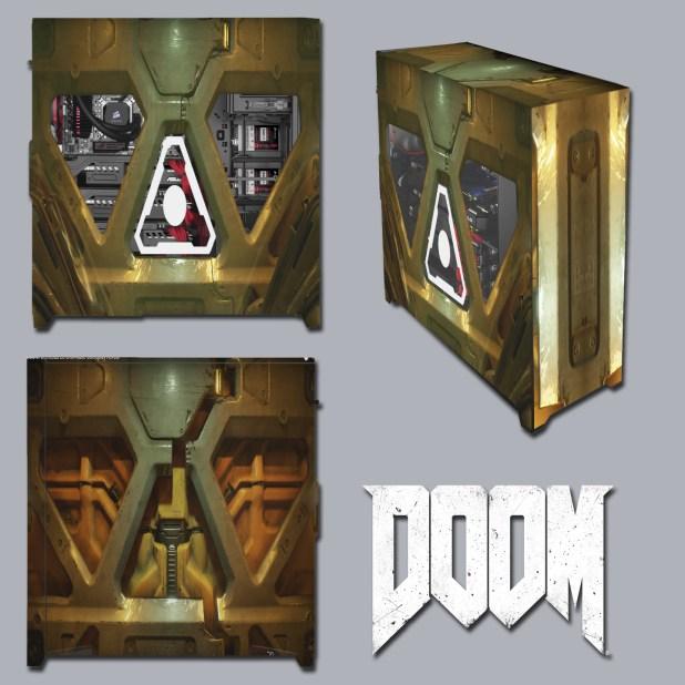 DOOM-door-1