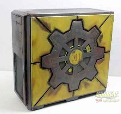 Fallout-4-Case-Mod-Dewayne-Carel-Modders-Inc-4