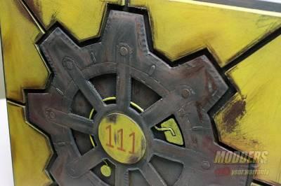 Fallout-4-Case-Mod-Dewayne-Carel-Modders-Inc-8