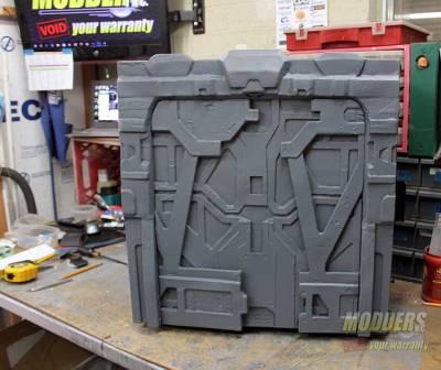 Modders-Inc-DOOM-Case-Mod-05