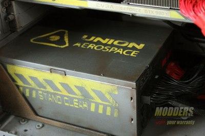 Modders-Inc-DOOM-Case-Mod-14