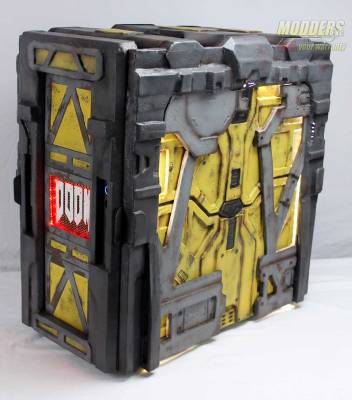 Modders-Inc-DOOM-Case-Mod-18