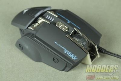 XM8-Mouse right quarter view copy