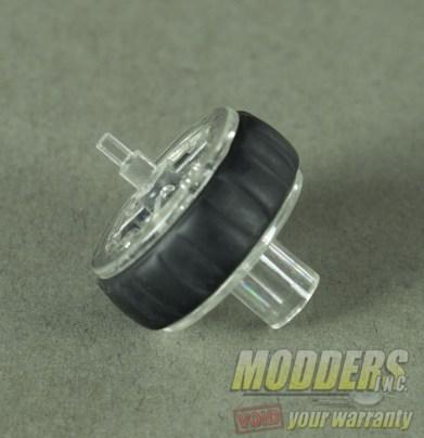 XM8-Scroll Wheel