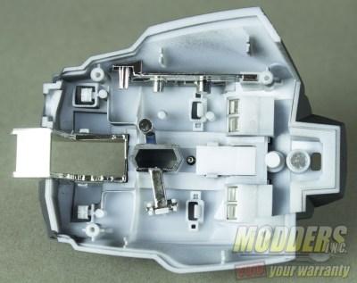 XM8-Top Shell Inner