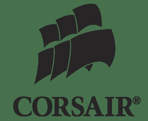 Corsair_logo_alt_black_large1