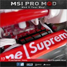 MSI Promod S4-17