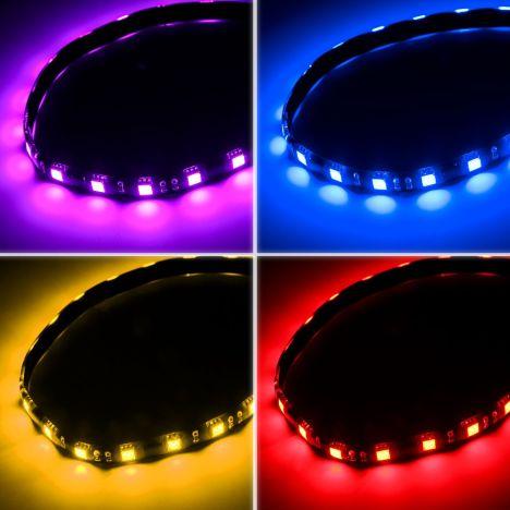 BFA-RGB-30MK15N-RP-010