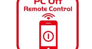 Thermaltake PC Off Remote Control