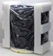 lian-li-PC-K6-03
